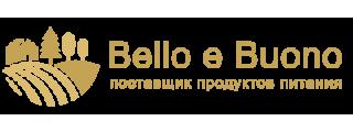 https://belebon.ru