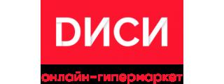 https://dicimarket.ru