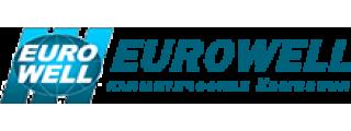 https://eurowell.org.ua/