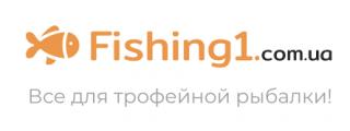 https://fishing1.com.ua