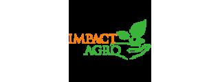 http://impactagro.com.ua