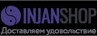 https://injan-shop.ru