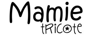 https://mamie-tricote.com.ua