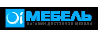 https://oimebel.ru