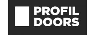 https://profildoors-spb.ru
